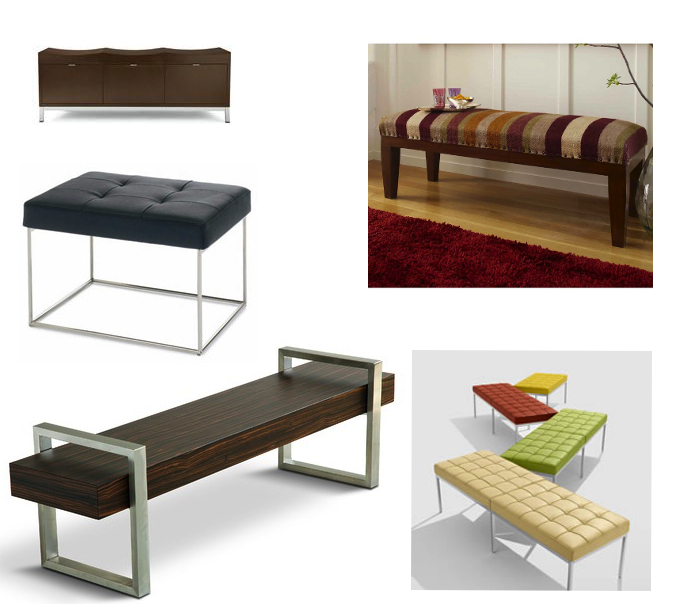 30 Eye Catching Entryway Benches For Your Home: Entryway Ideas, Enterway Storage