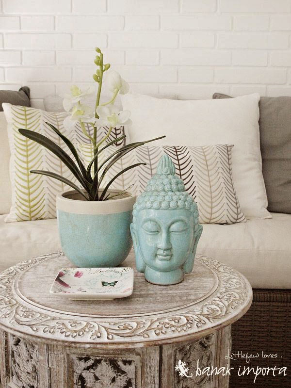 buddha statues decorating with buddha statues. Black Bedroom Furniture Sets. Home Design Ideas