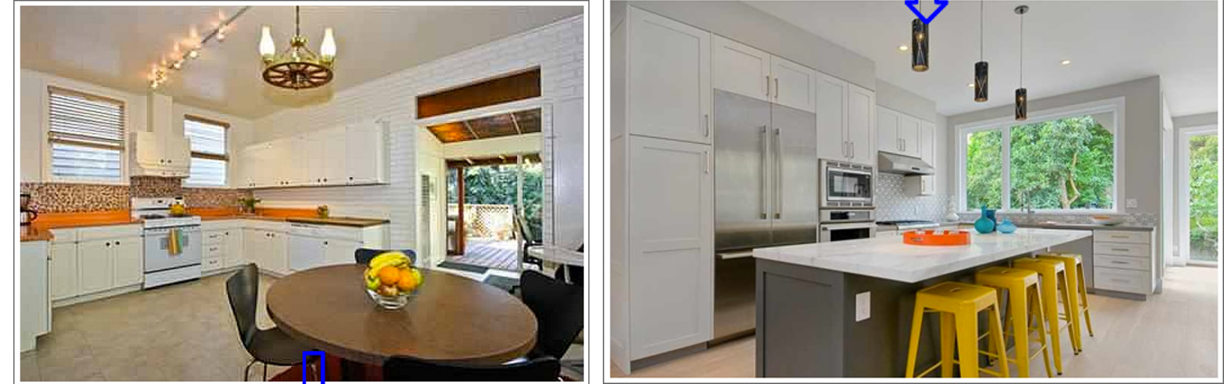 Via Before And After Kitchen